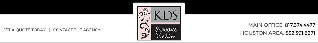 KDS Driver Download